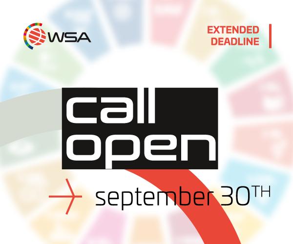 Call-WSA-Global-2021-September-Newsletter.png