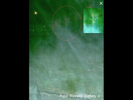 Latest, 2016, Full Disclosure, ECETI, Australia, Incredible UFO Footage, Peter Maxwell Slattery  Sddefault