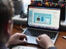 Leaders discuss pandemic, global online education