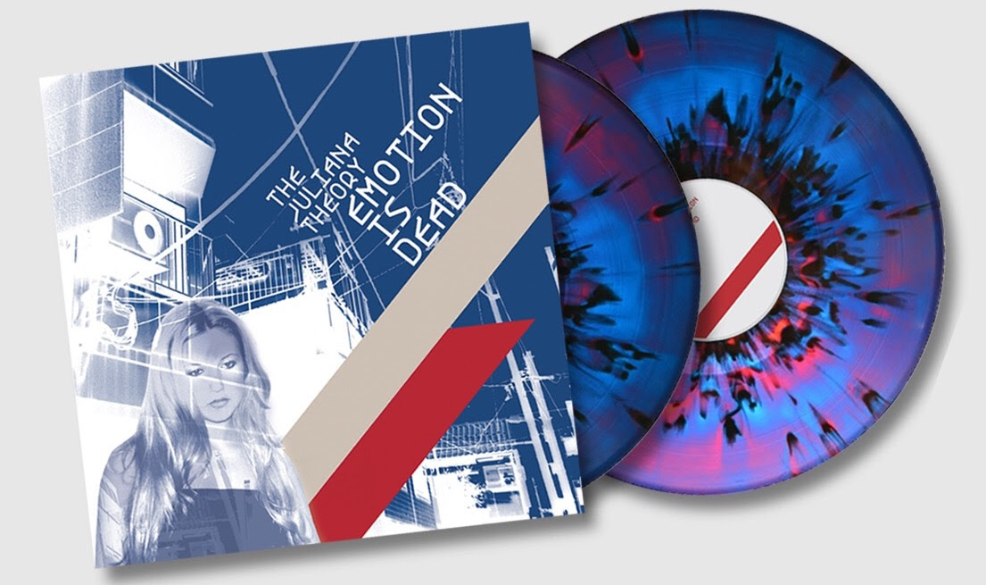 TJT-Vinyl.JPG