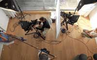 interrotron-jetfish-productions