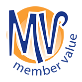 MemberValue1_FO_165x165.png