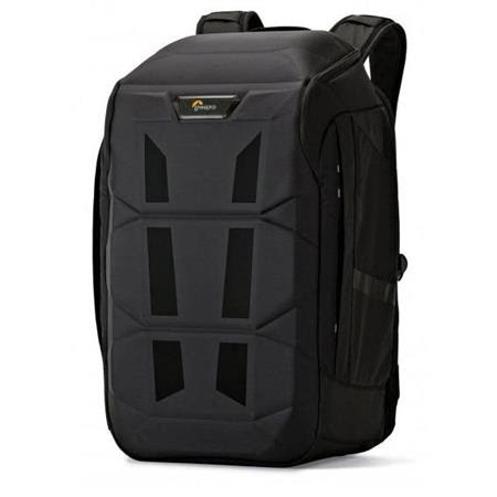 DroneGuard BP 450 AW Backpack, for Drone Quadcopter w/Accessories