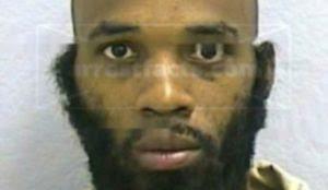 New Jersey: Muslim inmate sues jail, charging discrimination against Muslims