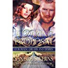 A Daring Proposal (Colorado Dreams and Desires)
