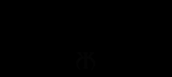 alhandal logo 2013