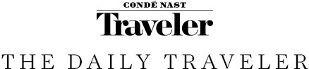 The Daily Traveler