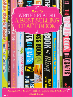 how-to-write-a-craft-book-and-get-published