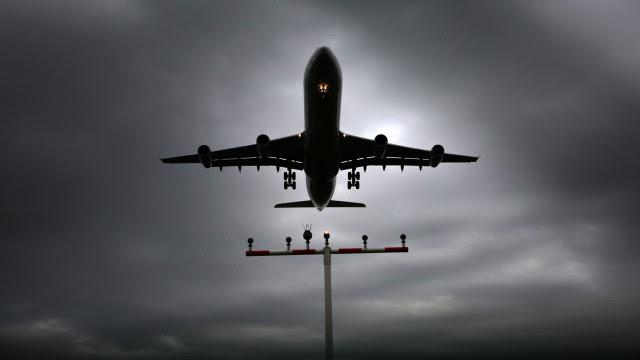 Queda de avião faz pelo menos dez mortos no Sudão do Sul