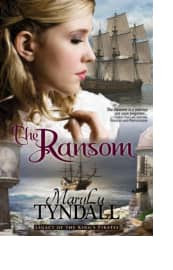 The Ransom by MaryLu Tyndall