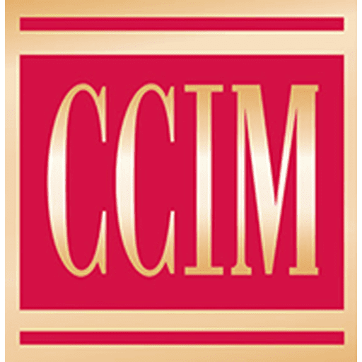 Image result for ccim florida Logo