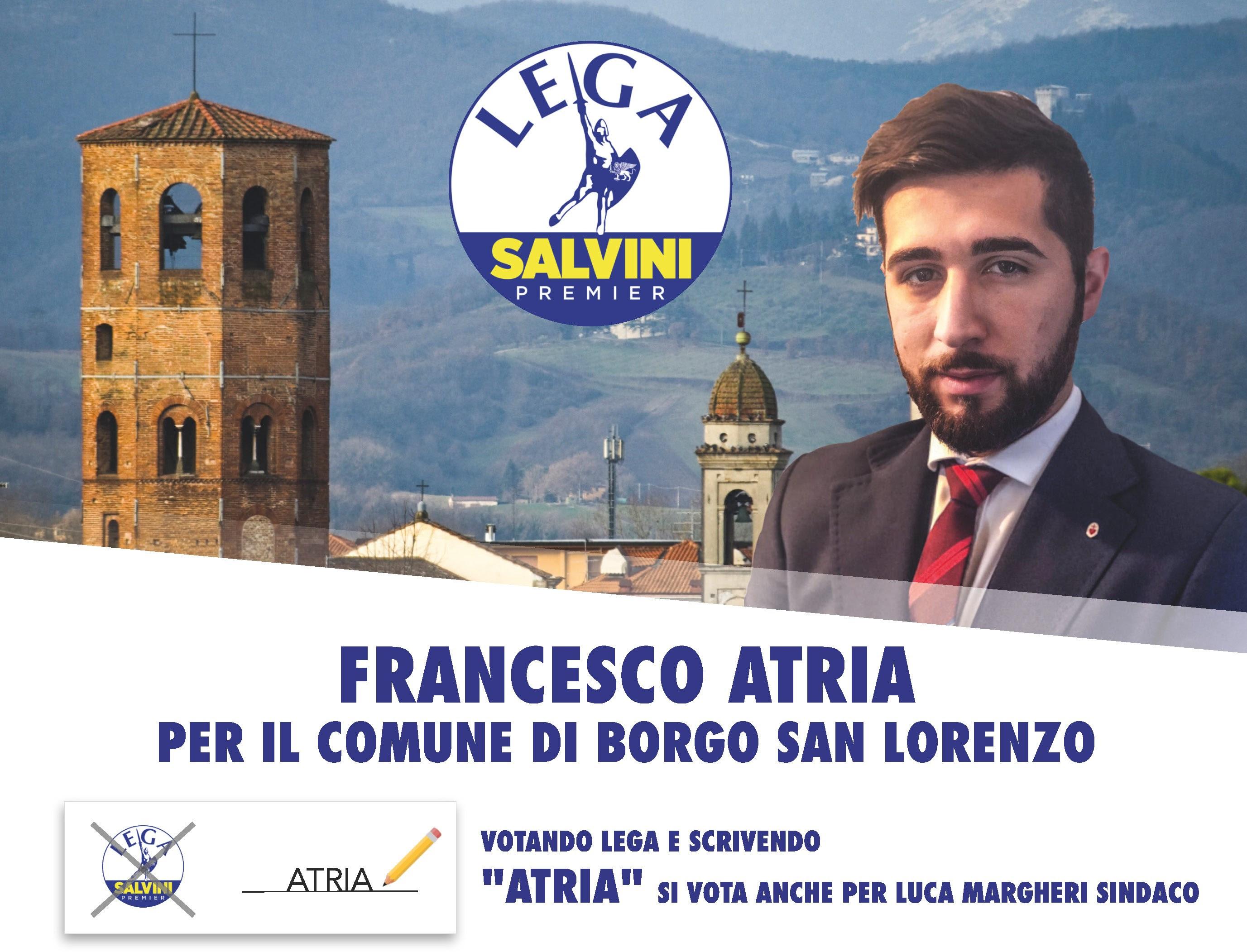 26 Maggio si vota per una Europa Cristiana, tutti i nominativi delle persone fedeli alla Tradizione città per città.