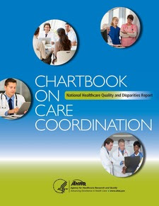 Chartbook