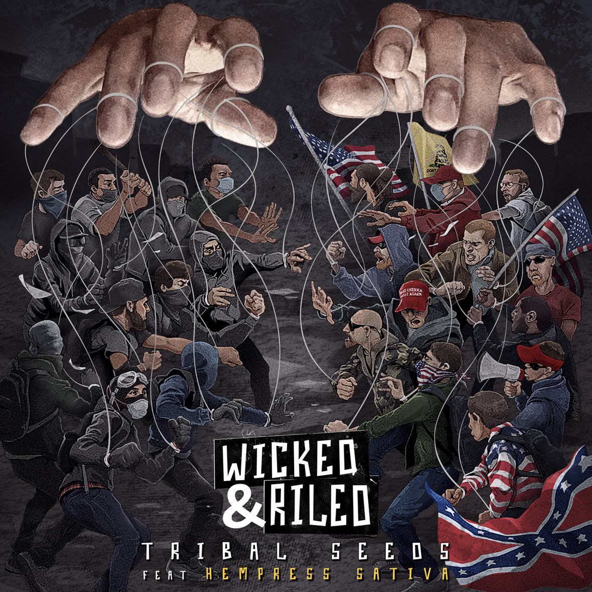 WICKED- -RILED-SINGLE-COVER-SMALLER