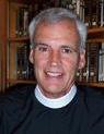 Rev. Chuck Alley
