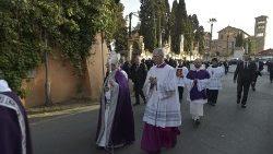 2019-03-06-sant-anselmo-processione-penitenzi-1551886844200.JPG
