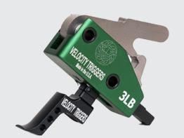 Top 10 AR-15 Drop-In Triggers