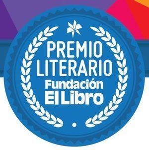 I Premio Literario Fundación El Libro