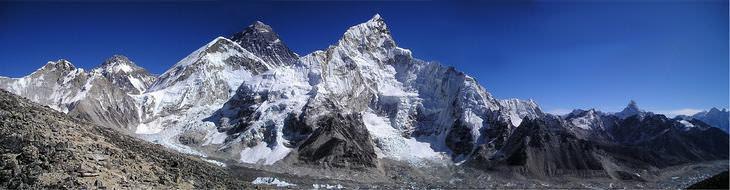 Himalayan Salt, pink, health