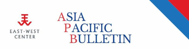 Image result for asia pacific bulletin