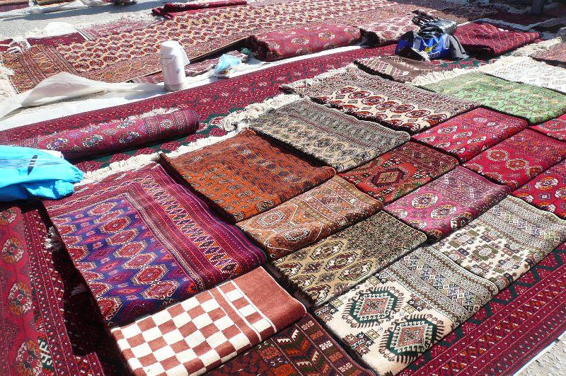 Картинки туркменские ковры, приколами люди