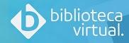 Logo da Biblioteca Virtual