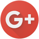 Google+ Us! (Personal Page)