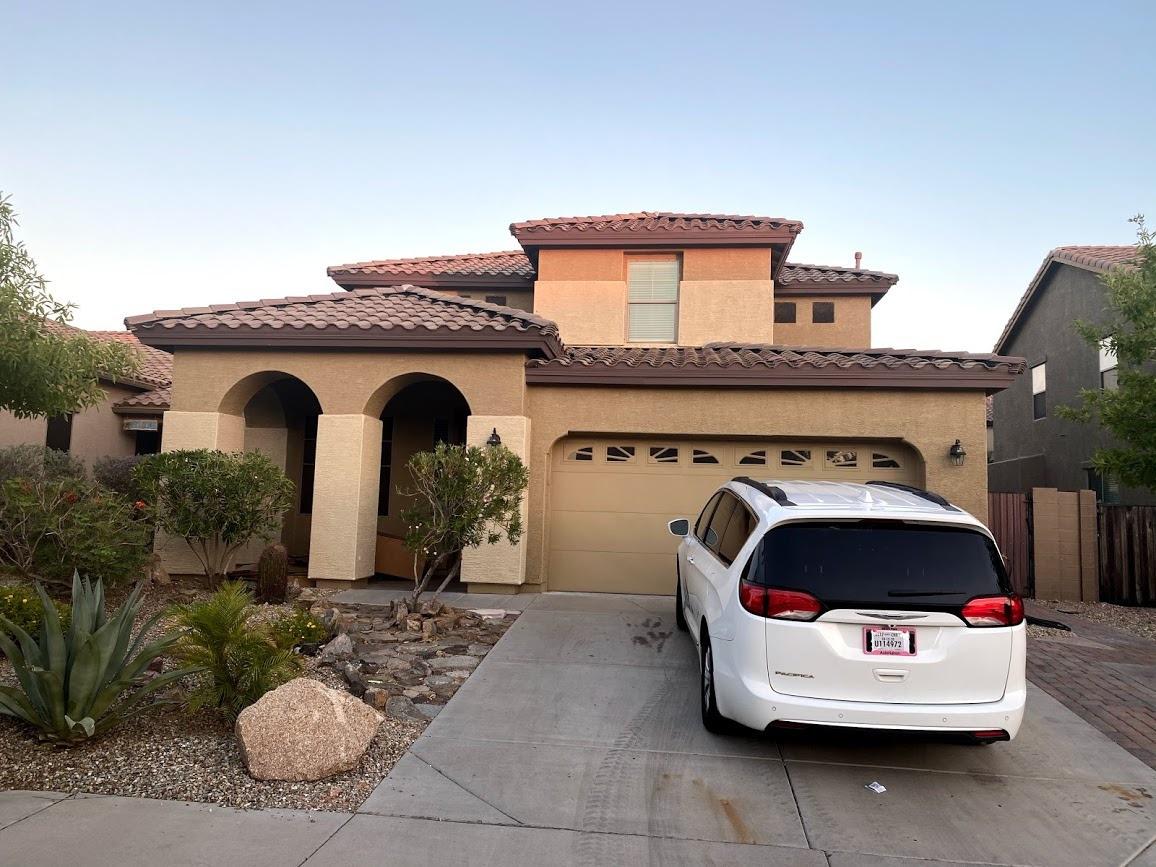 7065 W Eagle Ridge Ln, Peoria, AZ 85383 wholesale property listing