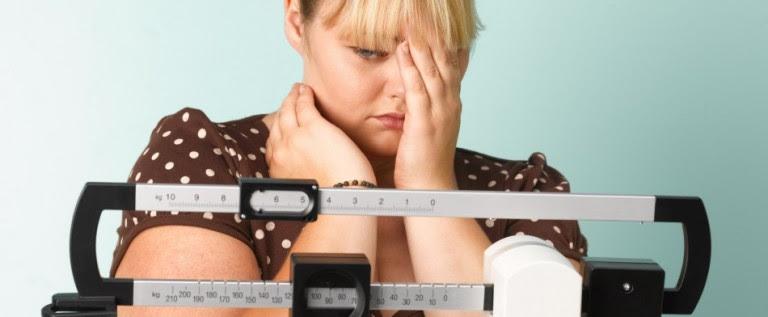 Reducir la obesidad ayuda a prevenir el cáncer de mama
