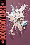 Doomsday Clock 3