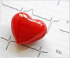 Researchers compare prevalence of heart disease, stroke among U.S. adults by birthplace