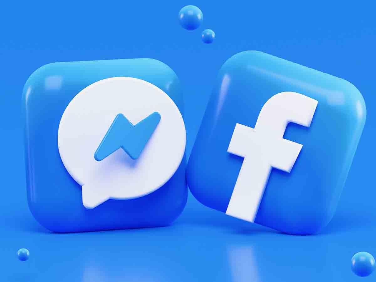 Facebook prueba los anuncios en forma de stickers en las Historias