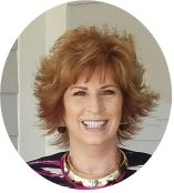 Photo of Dr. Sharon Johnson