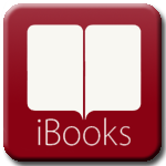 ibooks_square
