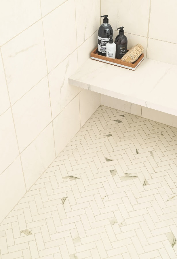 StateOfGrace bathroom Detail 2