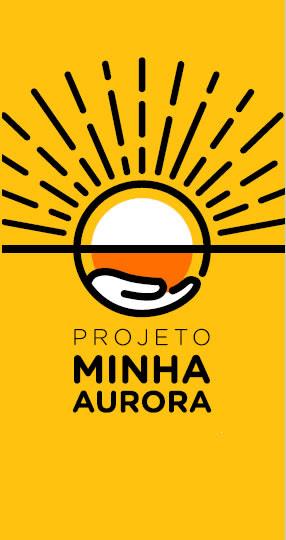 logoMinhaAuroraPURO