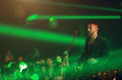 El ídolo del hip hop en Israel que quiere movilizar a la minoría árabe