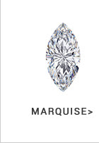 Shop marquise-cut rings.