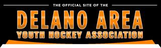 Delano Area Youth Hockey Association