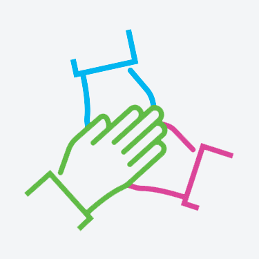 Teamwork outline icon_colored grey. png.png
