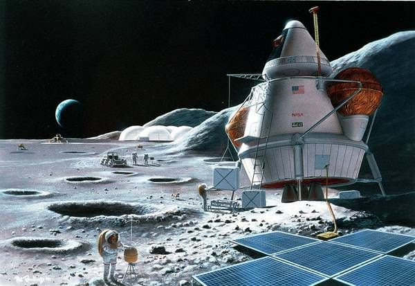 esa-moon-village-5
