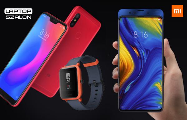 Xiaomi napok