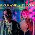 """[News]Daphne Live apresenta """"Connections"""" em parceria com Paranormal Attack"""