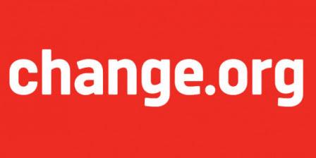 Change.org_Logo.jpg