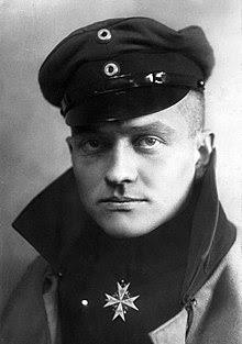 Manfred von Richthofen.jpg
