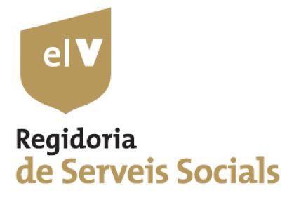 logo serveis socials