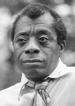 Image result for james baldwin writer