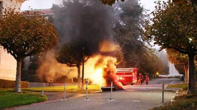 UC-Berkeley-explosion-img-093013640.jpg