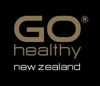 https://bizweb.dktcdn.net/100/324/196/files/go-healthy-logo-320x.jpg?v=1534406104483