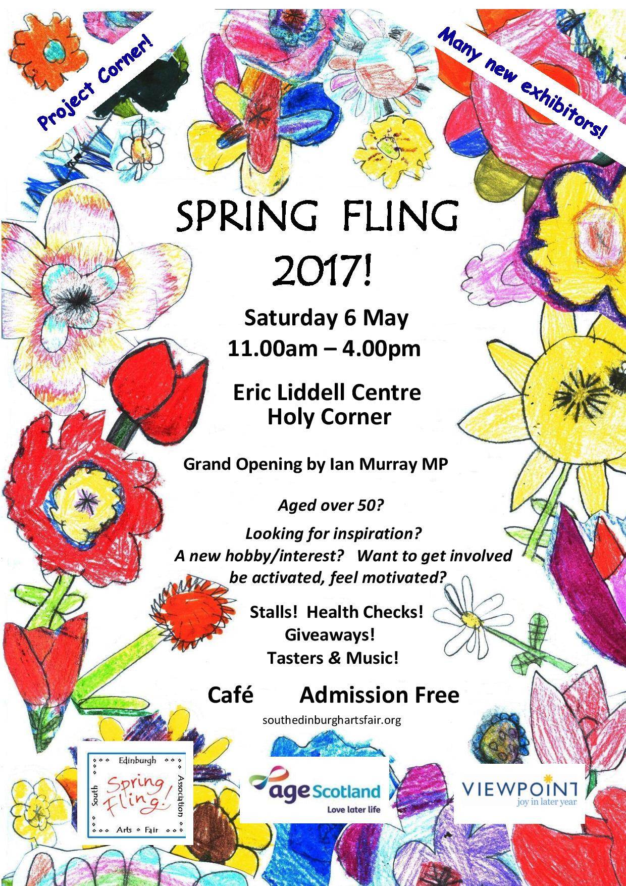 Spring_Fling_2017_Poster_Final-2-page-001.jpg